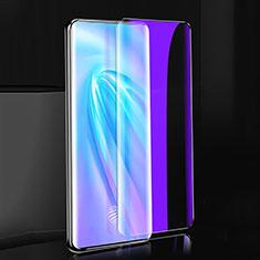 Vivo Nex 3用強化ガラス 液晶保護フィルム T01 Vivo クリア