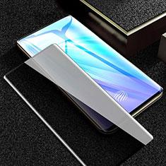 Vivo Nex 3用反スパイ 強化ガラス 液晶保護フィルム Vivo クリア