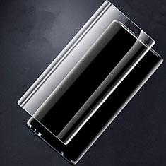 Vivo Nex 3用強化ガラス 液晶保護フィルム T02 Vivo クリア