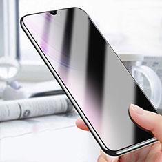 Vivo S1 Pro用反スパイ 強化ガラス 液晶保護フィルム Vivo クリア