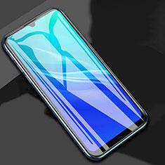 Vivo X50 Lite用強化ガラス 液晶保護フィルム T01 Vivo クリア