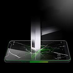Xiaomi Black Shark Helo用強化ガラス 液晶保護フィルム Xiaomi クリア