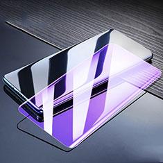 Xiaomi Mi 10用アンチグレア ブルーライト 強化ガラス 液晶保護フィルム Xiaomi クリア