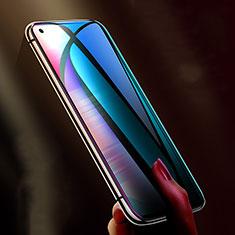 Xiaomi Mi 10用反スパイ 強化ガラス 液晶保護フィルム Xiaomi クリア