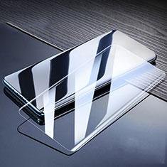 Xiaomi Mi 10 Pro用強化ガラス 液晶保護フィルム T01 Xiaomi クリア