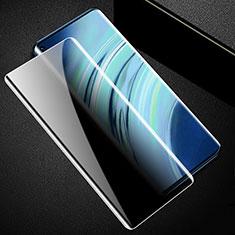 Xiaomi Mi 11 5G用反スパイ 強化ガラス 液晶保護フィルム Xiaomi クリア