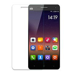 Xiaomi Mi 4 LTE用強化ガラス 液晶保護フィルム Xiaomi クリア