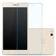 Xiaomi Mi 4C用強化ガラス 液晶保護フィルム Xiaomi クリア