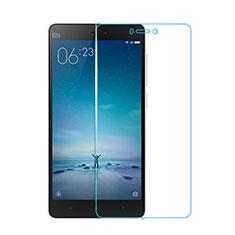 Xiaomi Mi 4C用強化ガラス 液晶保護フィルム T01 Xiaomi クリア