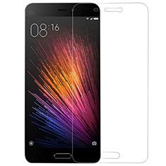 Xiaomi Mi 5用強化ガラス 液晶保護フィルム T04 Xiaomi クリア