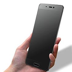 Xiaomi Mi 5用強化ガラス 液晶保護フィルム T05 Xiaomi クリア