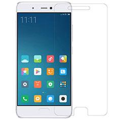 Xiaomi Mi 5S用強化ガラス 液晶保護フィルム T03 Xiaomi クリア