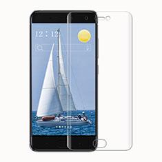 Xiaomi Mi 5S用強化ガラス 液晶保護フィルム T04 Xiaomi クリア