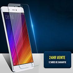 Xiaomi Mi 5S用アンチグレア ブルーライト 強化ガラス 液晶保護フィルム B01 Xiaomi クリア