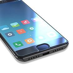 Xiaomi Mi 5S用強化ガラス 液晶保護フィルム Xiaomi クリア