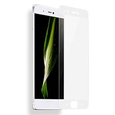 Xiaomi Mi 5S用強化ガラス フル液晶保護フィルム F04 Xiaomi ホワイト