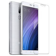 Xiaomi Mi 5S Plus用強化ガラス 液晶保護フィルム Xiaomi クリア
