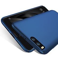Xiaomi Mi 6用ハードケース プラスチック 質感もマット Xiaomi ネイビー