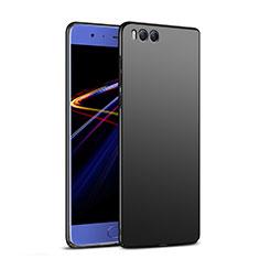 Xiaomi Mi 6用ハードケース プラスチック 質感もマット M07 Xiaomi ブラック