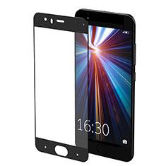 Xiaomi Mi 6用強化ガラス フル液晶保護フィルム F08 Xiaomi ブラック