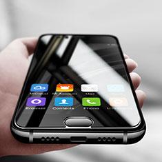Xiaomi Mi 6用強化ガラス 液晶保護フィルム T21 Xiaomi クリア