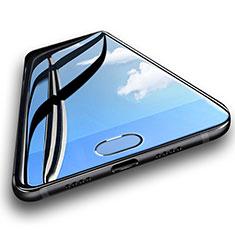 Xiaomi Mi 6用強化ガラス 液晶保護フィルム T23 Xiaomi クリア