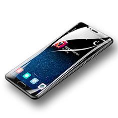 Xiaomi Mi 6用高光沢 液晶保護フィルム F02 Xiaomi クリア