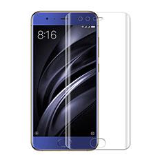 Xiaomi Mi 6用強化ガラス 液晶保護フィルム Xiaomi クリア