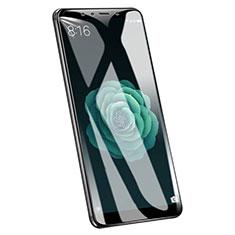 Xiaomi Mi 6X用強化ガラス 液晶保護フィルム T02 Xiaomi クリア