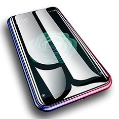 Xiaomi Mi 6X用強化ガラス 液晶保護フィルム T03 Xiaomi クリア