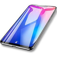Xiaomi Mi 8 Explorer用強化ガラス 液晶保護フィルム T05 Xiaomi クリア