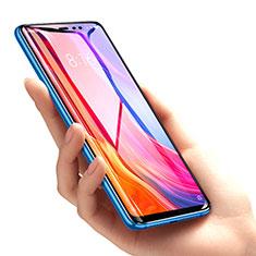Xiaomi Mi 8 SE用強化ガラス 液晶保護フィルム T07 Xiaomi クリア
