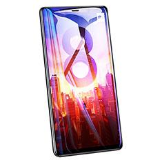 Xiaomi Mi 8 SE用強化ガラス 液晶保護フィルム T08 Xiaomi クリア