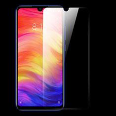 Xiaomi Mi 9用強化ガラス 液晶保護フィルム Xiaomi クリア