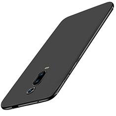 Xiaomi Mi 9T Pro用極薄ソフトケース シリコンケース 耐衝撃 全面保護 C01 Xiaomi ブラック