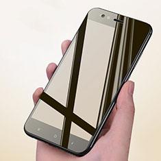 Xiaomi Mi A1用強化ガラス 液晶保護フィルム Xiaomi クリア