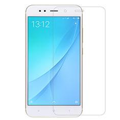 Xiaomi Mi A1用強化ガラス 液晶保護フィルム T05 Xiaomi クリア