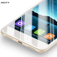 Xiaomi Mi Max 2用強化ガラス 液晶保護フィルム Xiaomi クリア