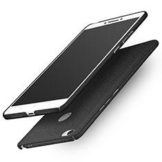 Xiaomi Mi Max用ハードケース カバー プラスチック Xiaomi ブラック