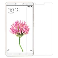 Xiaomi Mi Max用強化ガラス 液晶保護フィルム T03 Xiaomi クリア
