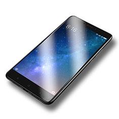 Xiaomi Mi Max用高光沢 液晶保護フィルム Xiaomi クリア