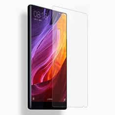 Xiaomi Mi Max用強化ガラス 液晶保護フィルム Xiaomi クリア