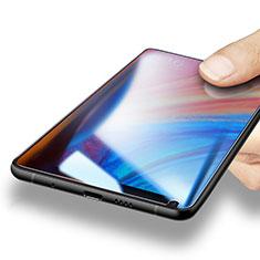 Xiaomi Mi Mix 2S用強化ガラス 液晶保護フィルム Xiaomi クリア