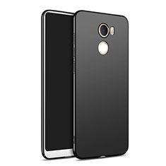 Xiaomi Mi Mix Evo用ハードケース プラスチック 質感もマット Xiaomi ブラック