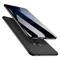 Xiaomi Mi Mix Evo用ハードケース プラスチック 質感もマット M07 Xiaomi ブラック