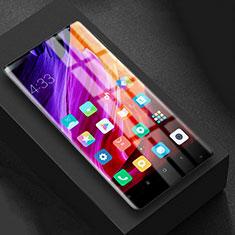 Xiaomi Mi Mix用強化ガラス 液晶保護フィルム T02 Xiaomi クリア