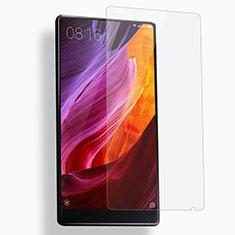 Xiaomi Mi Mix用強化ガラス 液晶保護フィルム T01 Xiaomi クリア