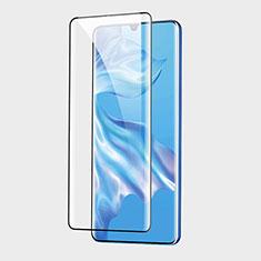 Xiaomi Mi Note 10用強化ガラス 液晶保護フィルム T01 Xiaomi クリア