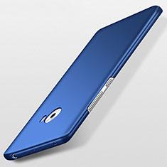 Xiaomi Mi Note 2用ハードケース プラスチック 質感もマット M05 Xiaomi ネイビー