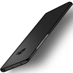 Xiaomi Mi Note 2 Special Edition用ハードケース プラスチック 質感もマット Xiaomi ブラック